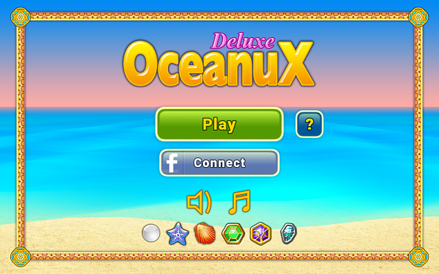 [GAME][2.3+][FREE] OceanuX — Underwater Match 3 released for Android!-6.png