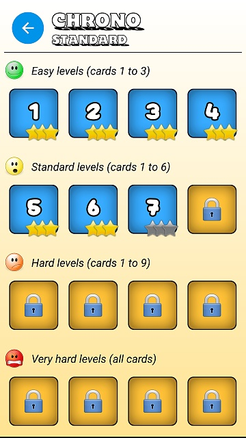 [FREE GAME] Crazy Memory (on PlayStore)-3.jpg