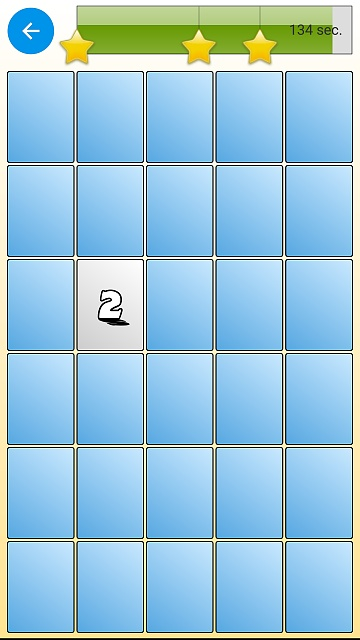 [FREE GAME] Crazy Memory (on PlayStore)-5.jpg