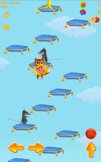 [free game][casual][new version]  jumpy kitty cat-boom.png
