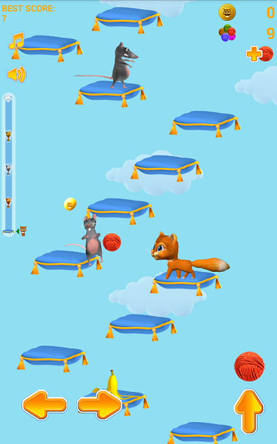 [free game][casual][new version]  jumpy kitty cat-throwball-2-.png