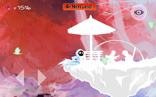 [GAME][FREE] The Shadowland-2.png