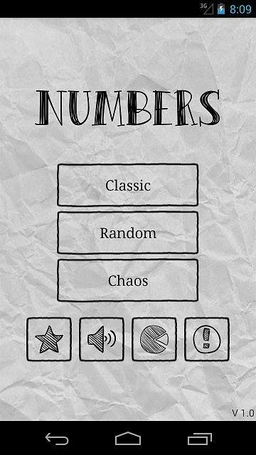 [GAME][4.0.3+][PUZZLE] Numbers-page1.jpg