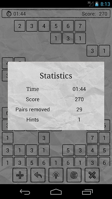[GAME][4.0.3+][PUZZLE] Numbers-page4.jpg