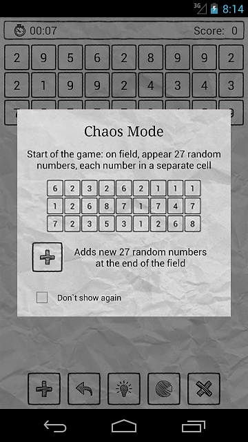 [GAME][4.0.3+][PUZZLE] Numbers-page5.jpg