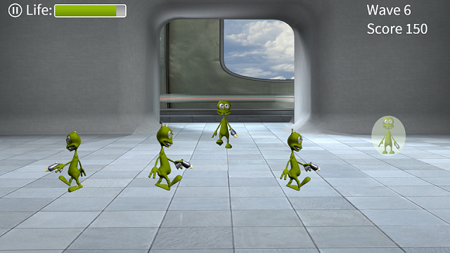 Crazy Aliens [GAME][FREE]-aliens_1_960x540.png