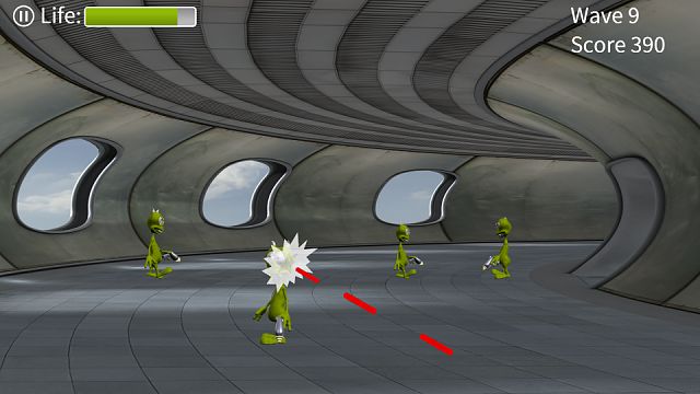 Crazy Aliens [GAME][FREE]-aliens_3_960x540.png