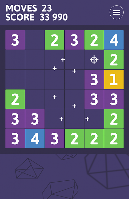 [GAME] [FREE] POP4 - new (fresh) puzzle game-5.png