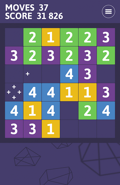 [GAME] [FREE] POP4 - new (fresh) puzzle game-4.png