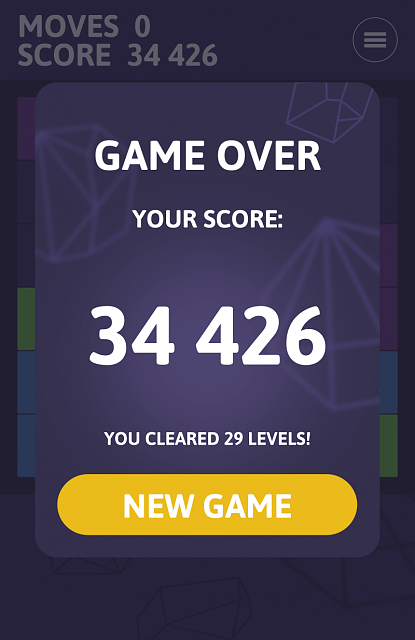 [GAME] [FREE] POP4 - new (fresh) puzzle game-6.png