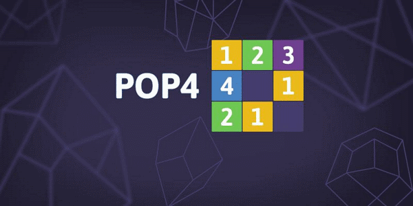 [GAME] [FREE] POP4 - new (fresh) puzzle game-pop43.png