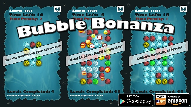 [FREE][GAME] Bubble Bonanza - A simple but challenging puzzle/agility game!-promotionalgraphic_new_1.jpg