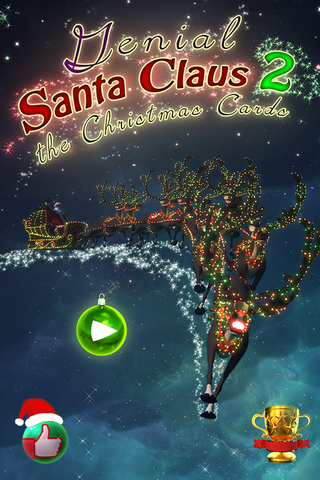 [Game][FREE][2.3+] Genial Santa Claus 2 - the Christmas Cards-christmas_5.png