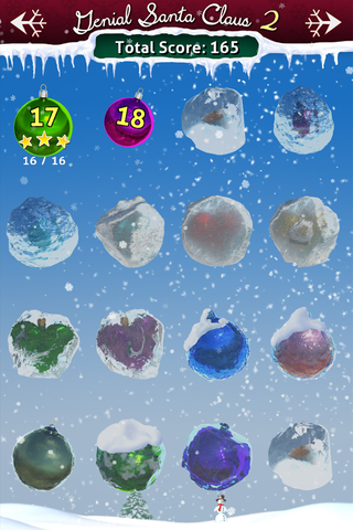 [Game][FREE][2.3+] Genial Santa Claus 2 - the Christmas Cards-christmas_4.png
