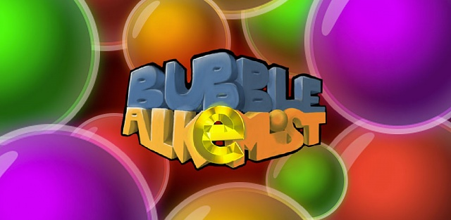 [FREE GAME] Bubble Alkemist - fun and addictive-bubblealkemistscreen.jpg