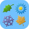 [GAME][2.3.1+] Shining stars-icon96.png