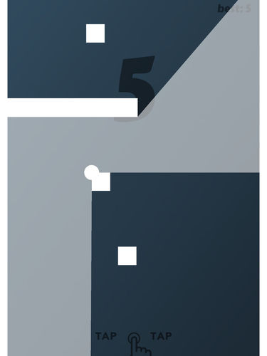 [FREE][GAME] Borderline!-500x5003.jpg