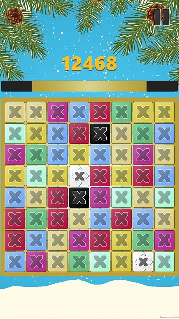 [GAME][FREE][2048][Jewels][2.3+] TwoX - new puzzle game!-9pwbzpfoujm.jpg
