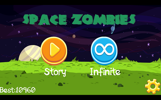 [GAME][FREE][4.0+]Space Zombies-screenshot_2015-12-24-12-13-07.png