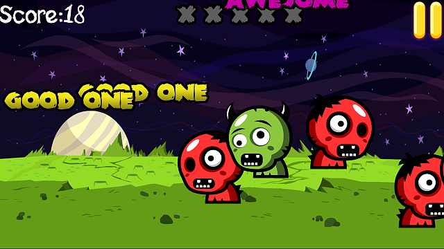 [GAME][FREE][4.0+]Space Zombies-screenshot_2015-12-30-22-17-29.png