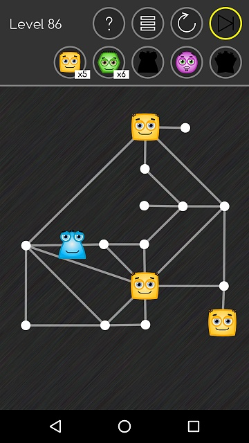 [FREE][GAME] The Appies: Graph Colouring-screenshot_20151230-163956.jpg