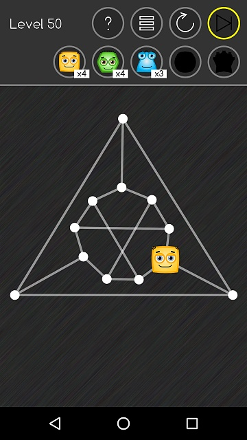 [FREE][GAME] The Appies: Graph Colouring-screenshot_20151230-164128.jpg