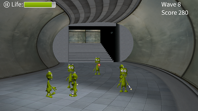 Crazy Aliens [GAME][FREE]-aliens_4_960x540.png