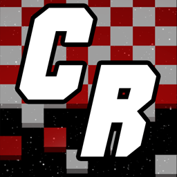 [FREE] [GAME] Chess Runner-icon256.png