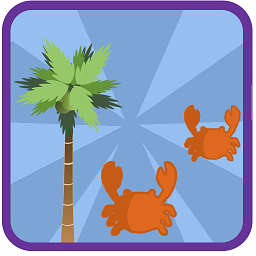 [Free][Arcade] Crab Catcher-icon_quality_small.png