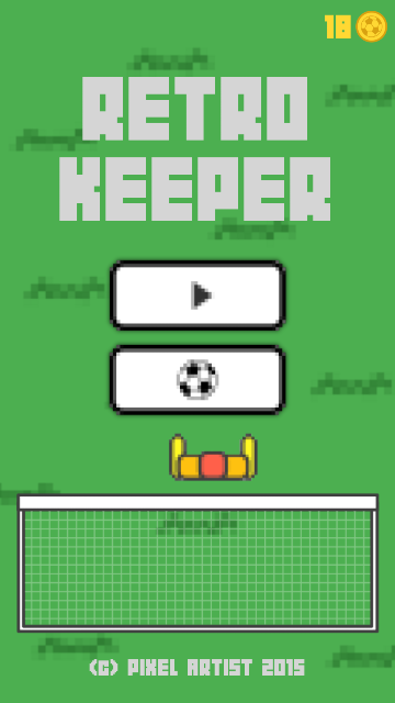 [FREE] [GAME]   Retro Keeper-_retro-keeper.png