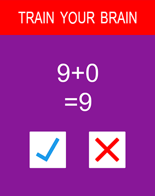 [FREE] [GAME] 1+1 Freaky Math-4.4x5.5.png