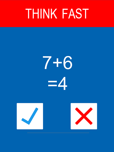 [FREE] [GAME] 1+1 Freaky Math-6x8.png