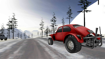 [GAME] [FREE]  Off-Road Racer 3D-1.png