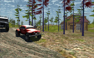 [GAME] [FREE]  Off-Road Racer 3D-2.png