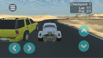 [GAME] [FREE]  Off-Road Racer 3D-5.png