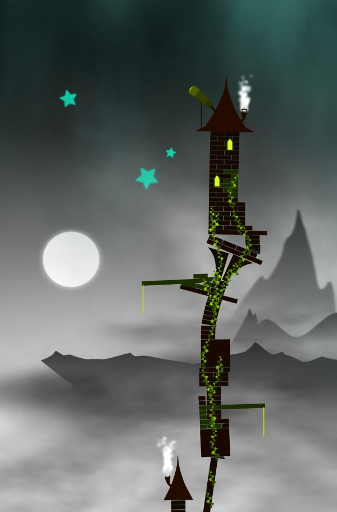 [GAME][FREE] The Tower of Egbert-1_small.png