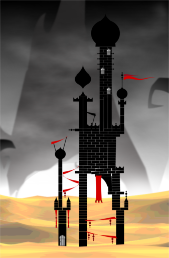 [GAME][FREE] The Tower of Egbert-5_small.png