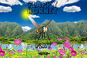 [FREE] [GAME] [ARCADE] Flappy Hornet-180x120.png