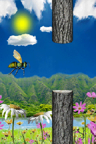 [FREE] [GAME] [ARCADE] Flappy Hornet-320x480-ad.png