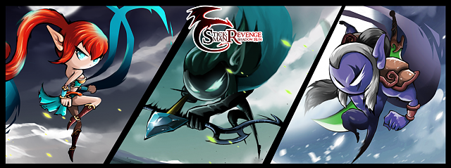 [GAME] [FREE] Stickman Revenge: Shadow Run, the new version of Stickman Revenge 2-9pddrgn.png
