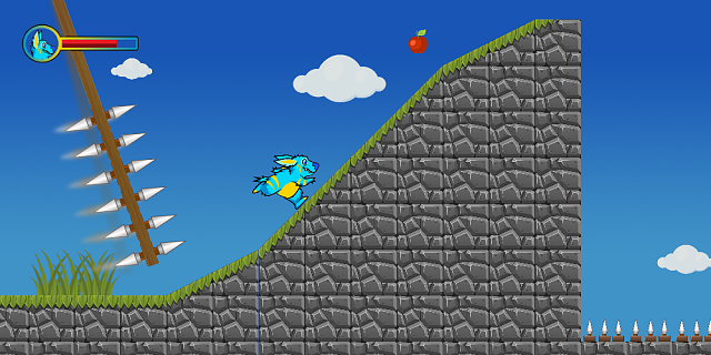 [FREE GAME] Molly Platformer - accept the challenge!-1.png
