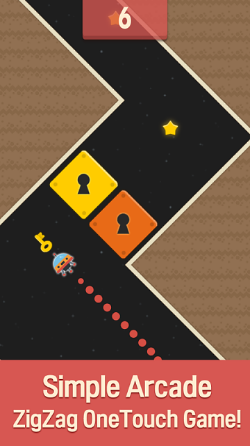 """[FREE][GAME] Simple Arcade Game! """"Zig Space""""-t800_1_e.png"""