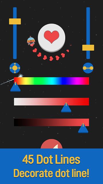 """[FREE][GAME] Simple Arcade Game! """"Zig Space""""-t800_4_e.png"""
