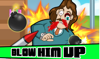 [FREE]Kill stickman Boss Legends-Beat the boss up-v.png