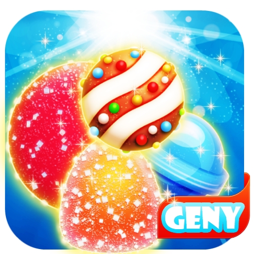 [Game][Free]  Candy Geny  Game : Swap Candies-888.png