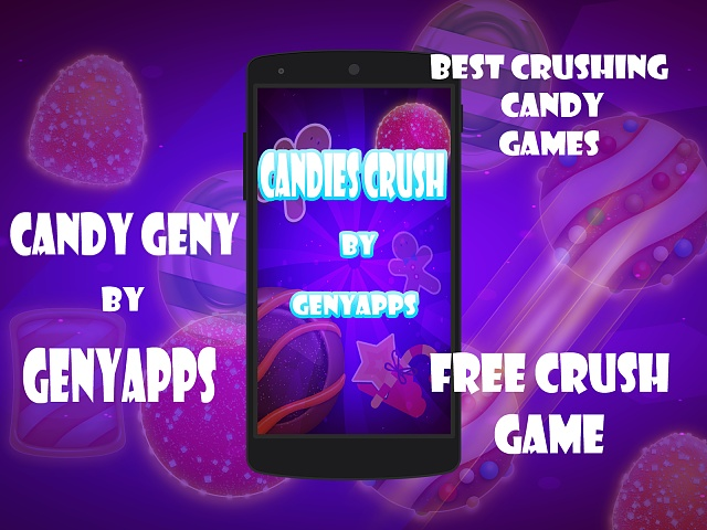 [Game][Free]  Candy Geny  Game : Swap Candies-8.jpg