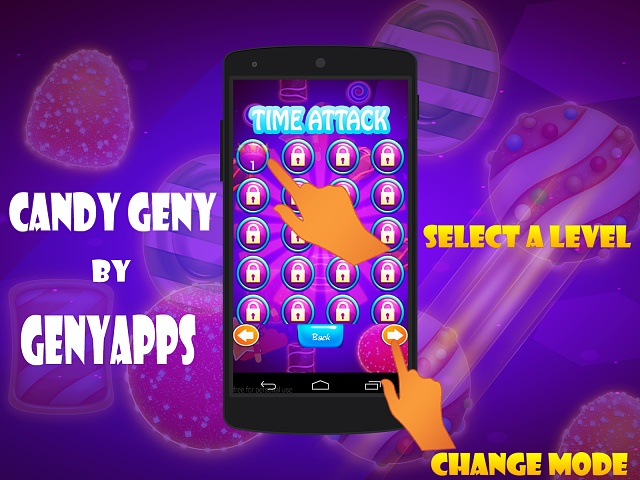 [Game][Free]  Candy Geny  Game : Swap Candies-222.jpg