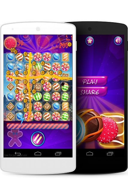 [Game][Free]  Candy Geny  Game : Swap Candies-555.jpg