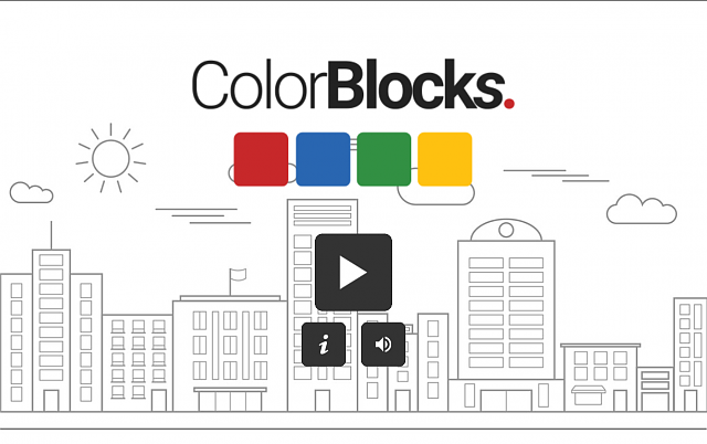 [FREE][Puzzle][Logic] ColorBlocks, need your feedback-capture1.png