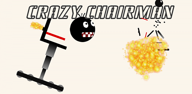[GAME][FREE][2.3+] Crazy Chairman - best one tap game)-addimage.png